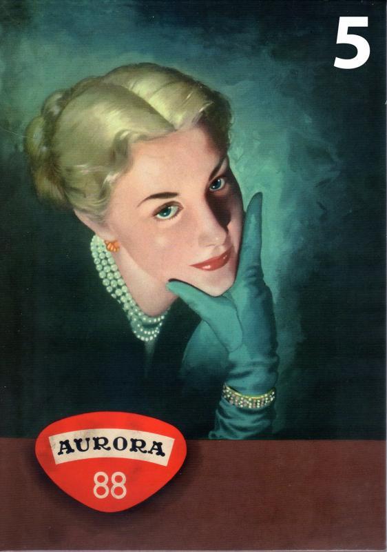 Aurora005bis.jpg