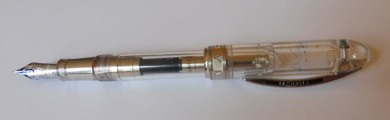Visconti demonstrator 1.jpg