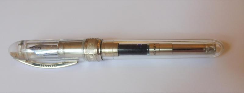 Visconti demonstrator 2.jpg