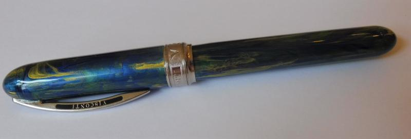 Visconti Fantasia 1.jpg