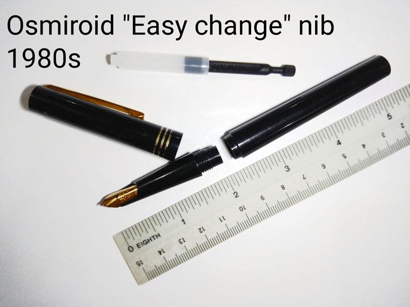 osmiroid_pen_1980s2.jpg