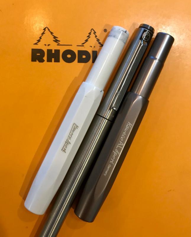 edc-pens.jpg