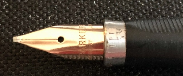 43763551-1EB2-4D8F-9AC5-C7ED08129A93.jpeg