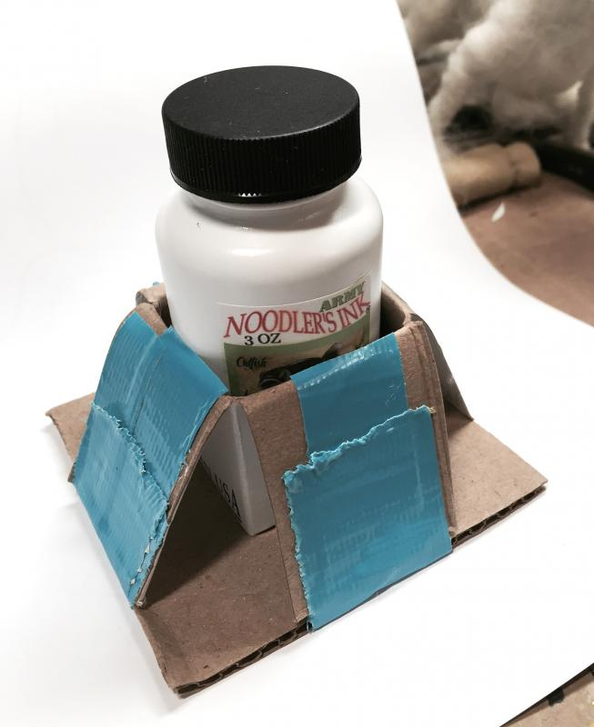 Ink Bottle Spill Guard 01.jpg