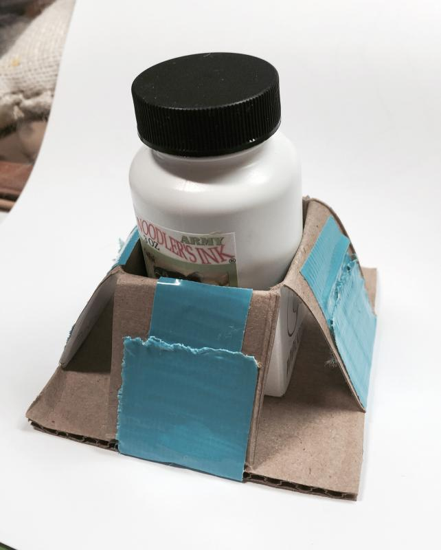 Ink Bottle Spill Guard 02.jpg