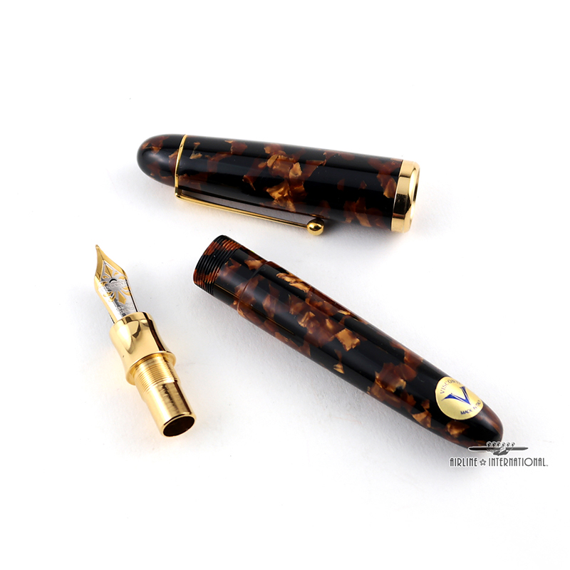 Visconti-Royal-Brown-Web-1.jpg