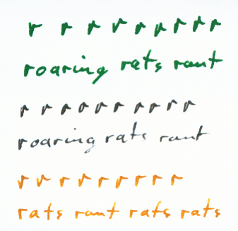 lowercase_r.png