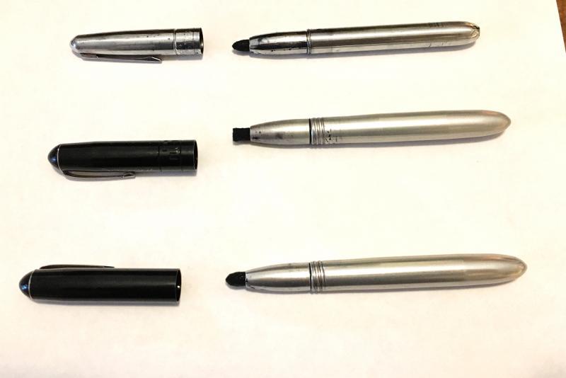 flo master pens.jpg
