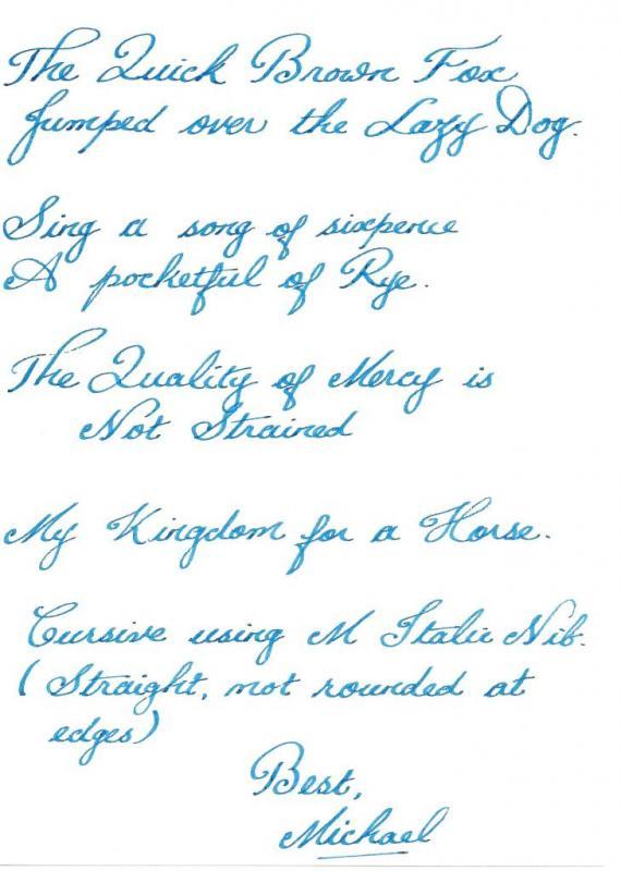 Italic Writing With Roundtip Handwriting. Cursive Italic 200617. Worksheet. Italic Cursive Handwriting Worksheets At Clickcart.co