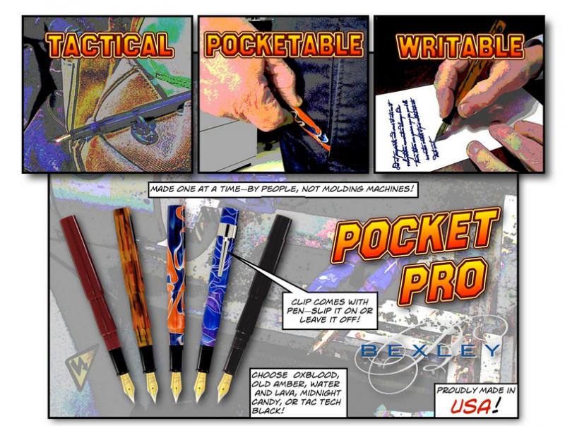 Pocket Pro.PNG