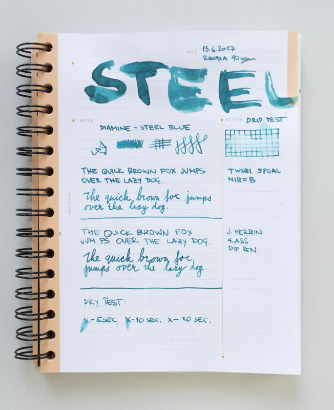 BlueSteel_Rhodia Meeting_004.jpg