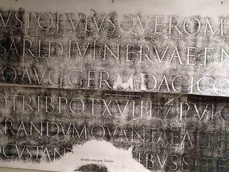 Trajan-column-rubbing.jpg