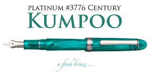 platinum-kumpoo-3776-century-525.png
