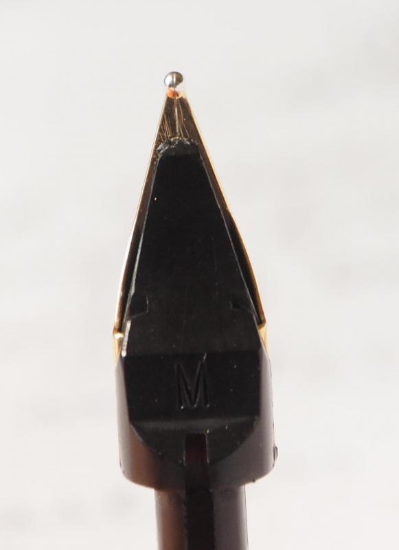 P6010289.JPG