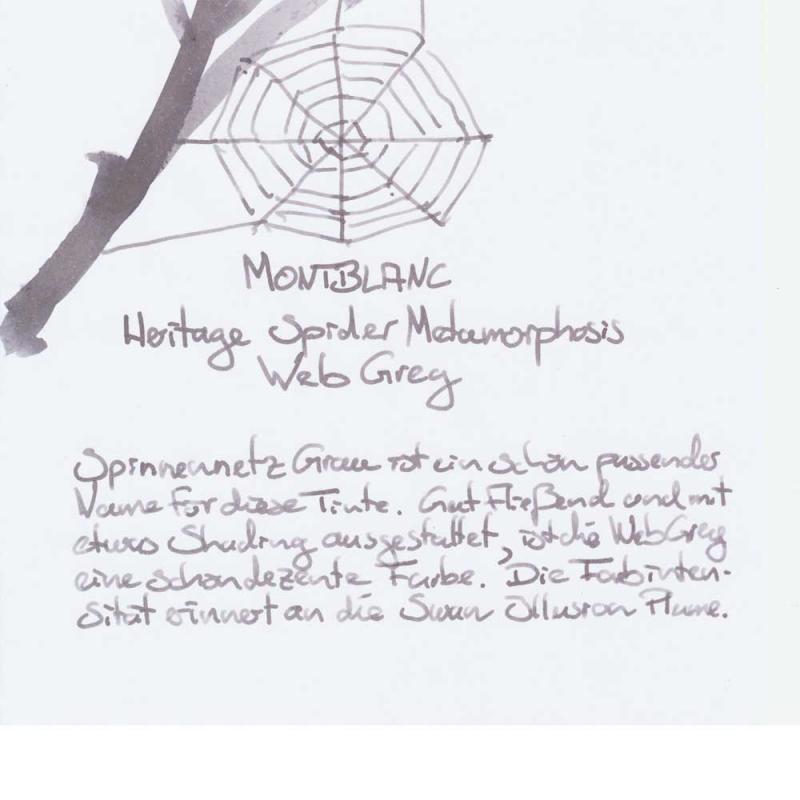 Spider-Grey-Schriftprobe.jpg