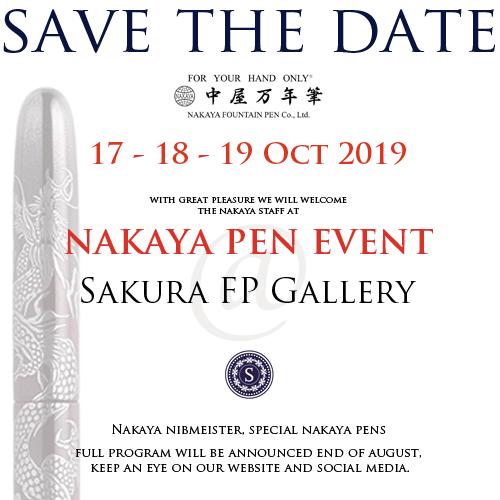 nakaya-oct2019-55-1.png