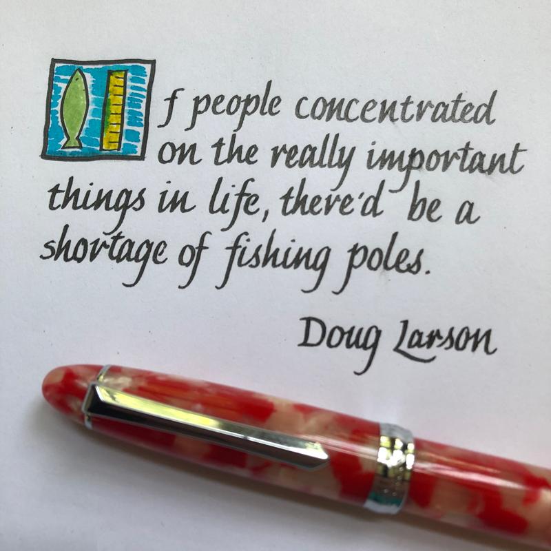 larson-fishing-pole-800px.jpg