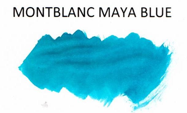 montblanc-maya-blue-ink-bottles-30-ml-test.jpg