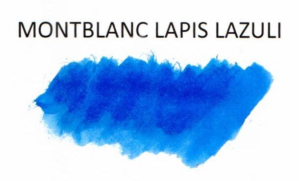 montblanc-lapis-lazuli-ink-bottles-30-ml-test.jpg