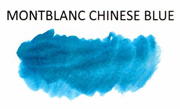 montblanc-chinese-blue-ink-bottles-30-ml-test.jpg