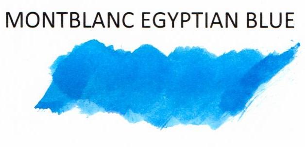 montblanc-egyptian-blue-ink-bottles-30-ml-test.jpg