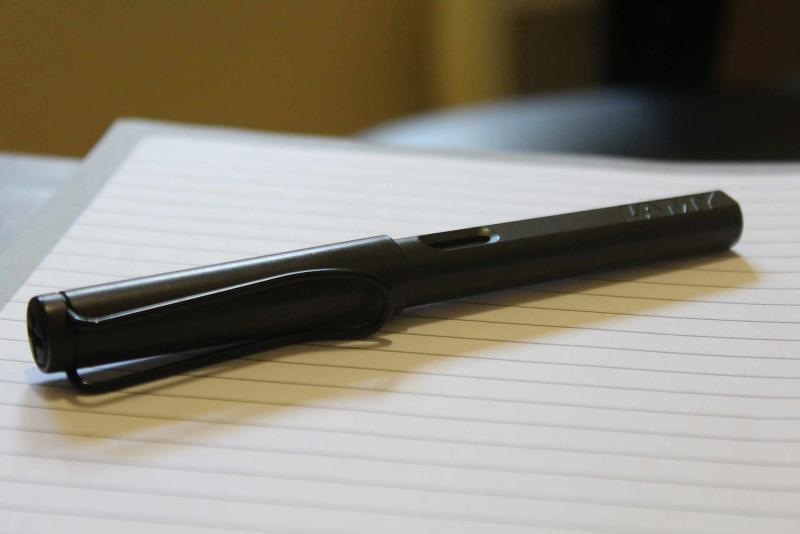 3-overall-pen-3.jpg