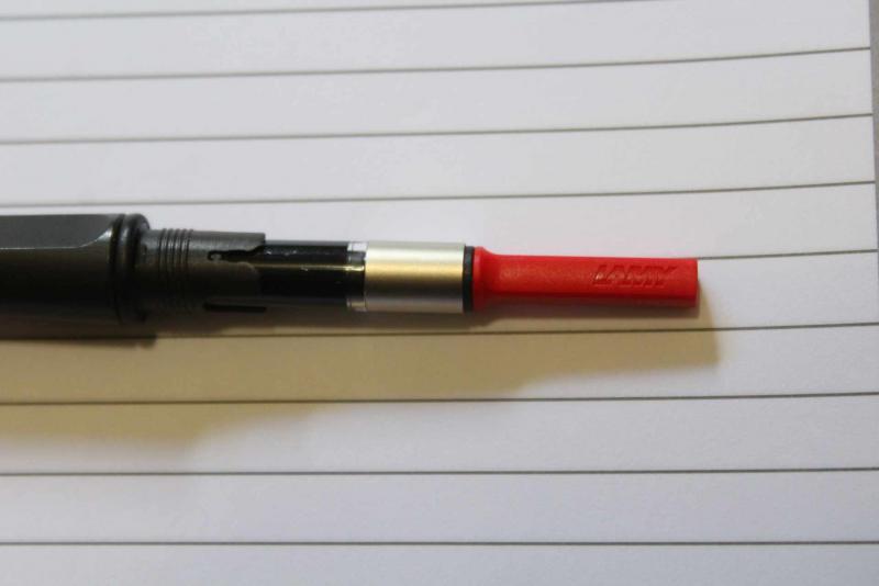12-converter.JPG