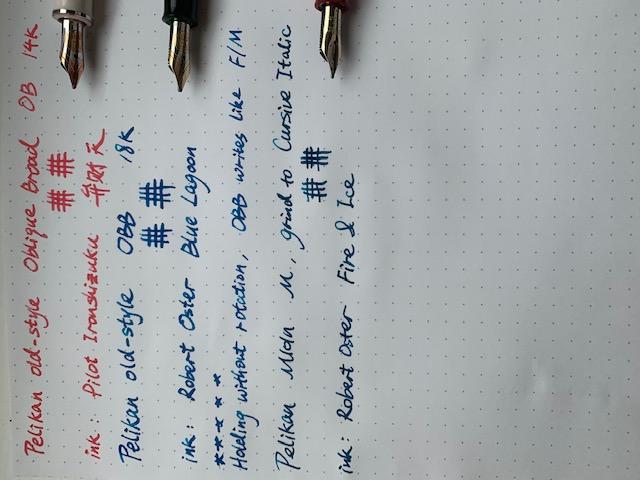 266FAFDB-BDC8-4216-AED7-003B70E5F5EA.jpeg
