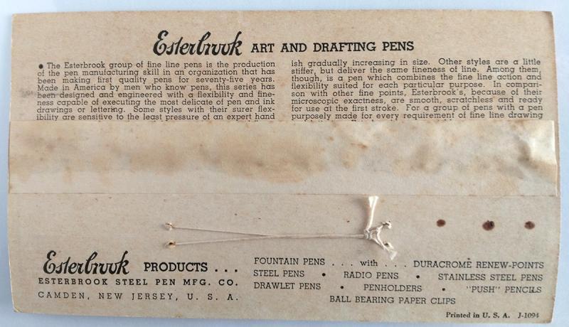 Esterbrook-Dip-Pen-card-back-small.jpg