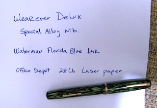 pens_063.jpg