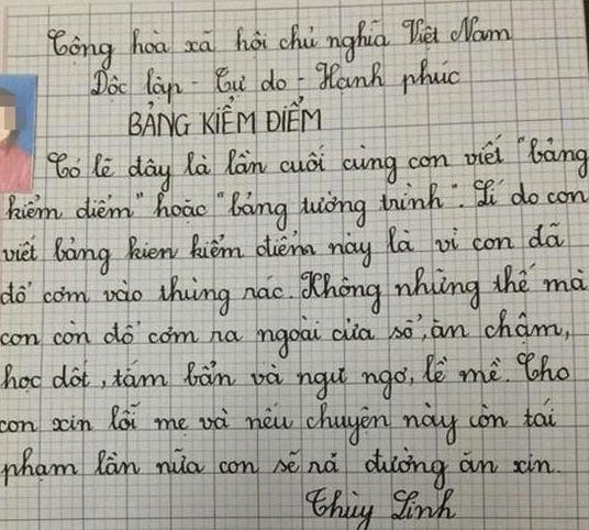 French Cursive - Page 2 - Handwriting & Handwriting ...Vietnamese Cursive