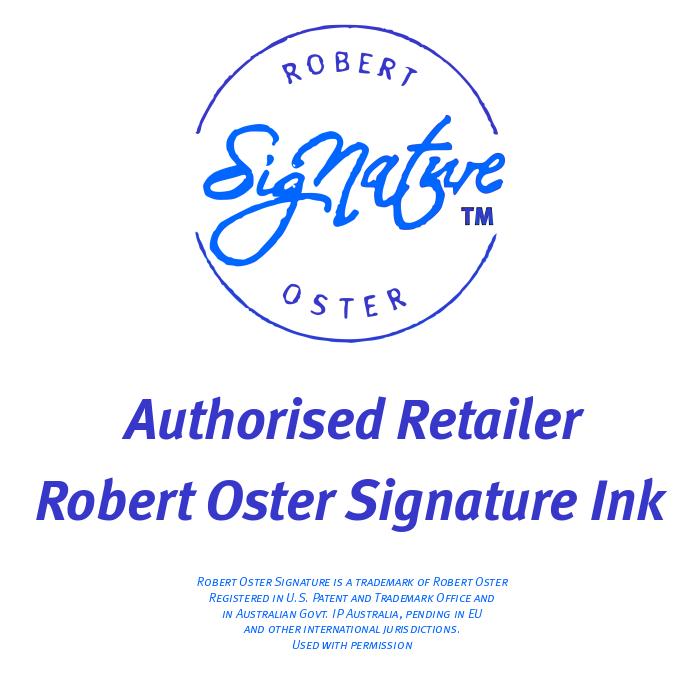 Robert Oster Signature Authorised Reseller Logo 2017 USA-AUST-Global-Transparent.png