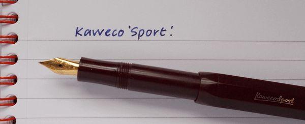 Kaweco_Sport.JPG