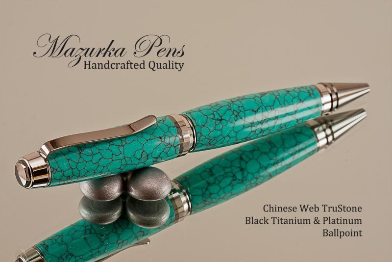 handmade-chinese-web-black-titanium-platinum-a.jpeg