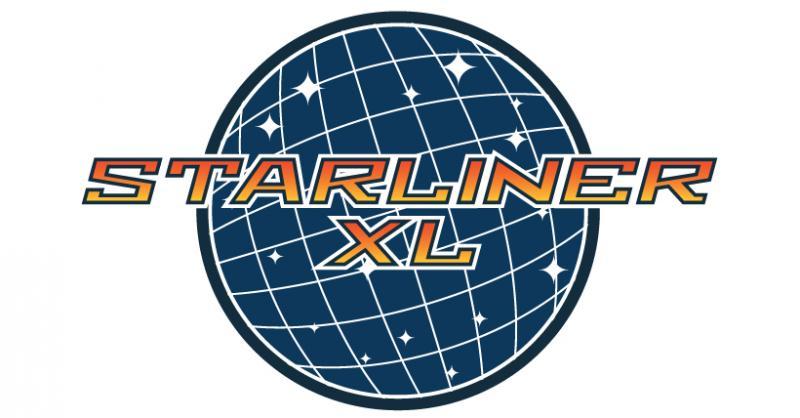 STARLINER XL LOGO 2.jpg