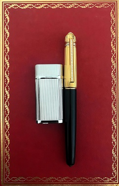 Cartier Truphae 4.JPG