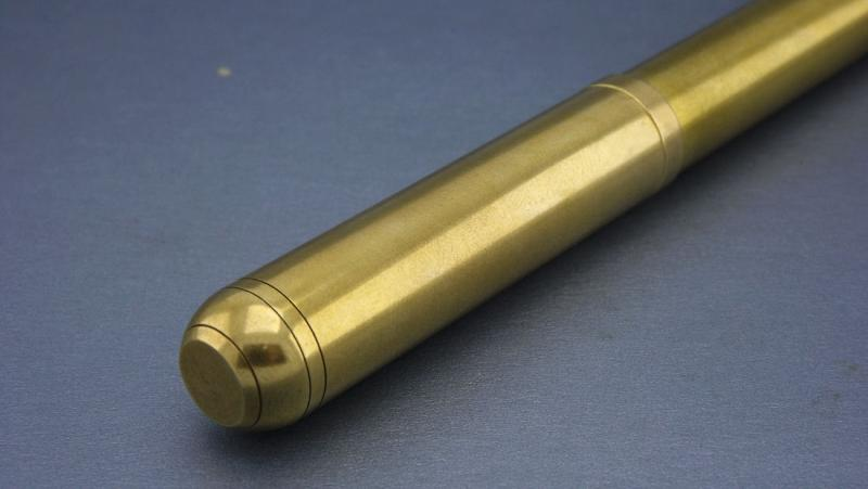 blackstone-clipless-brass-fountain-pen-08.jpg
