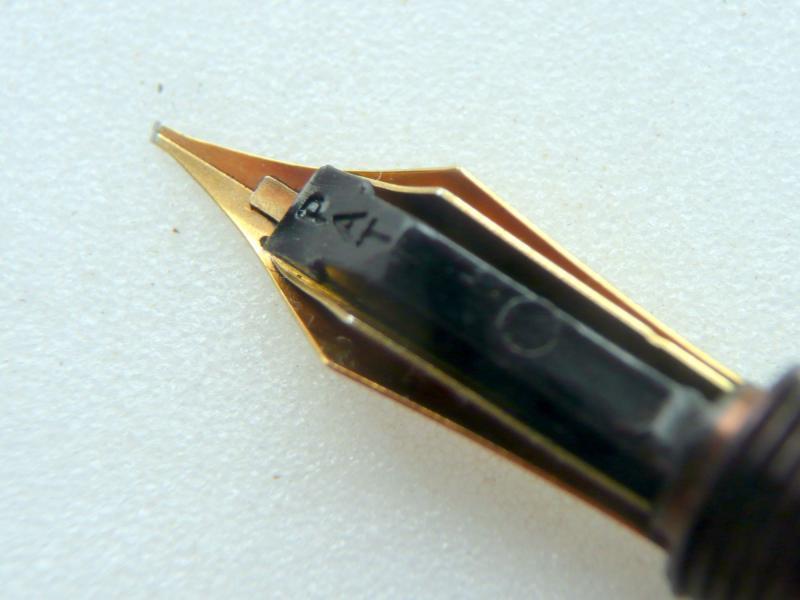 Osmiroiod 65 - shorthand nib - 3.JPG