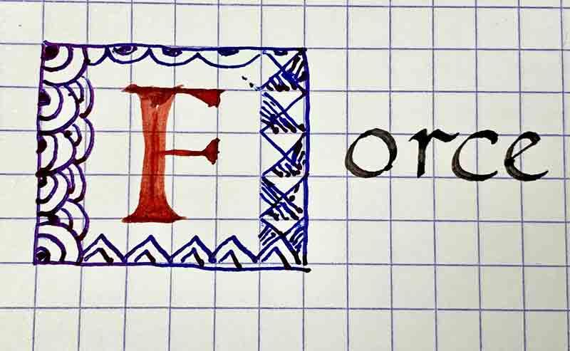 FPN-Versals.-Force.jpg