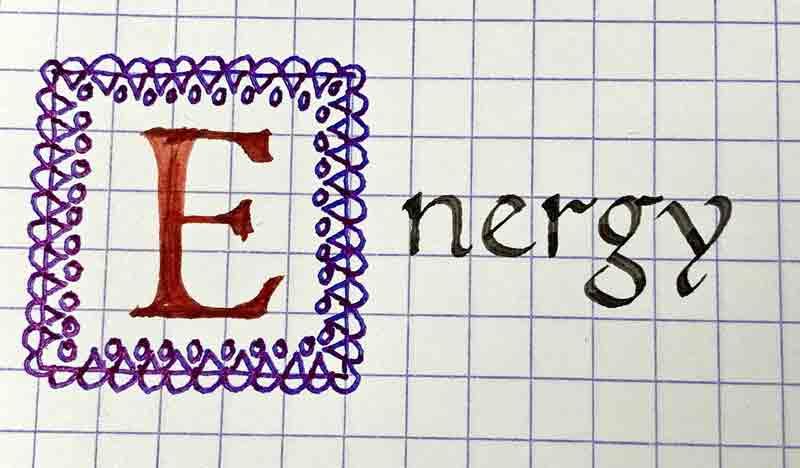 FPN-versals-Energy.jpg