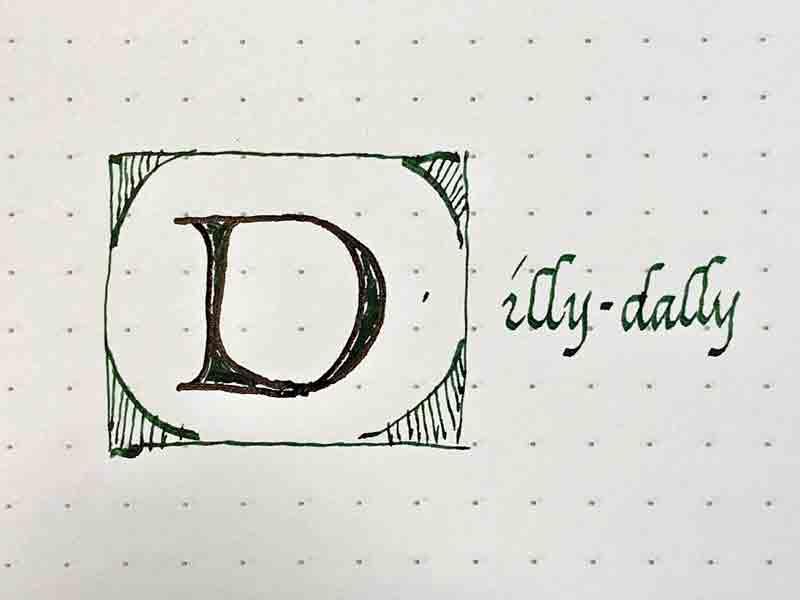 FPN-versals-dilly-dally.jpg