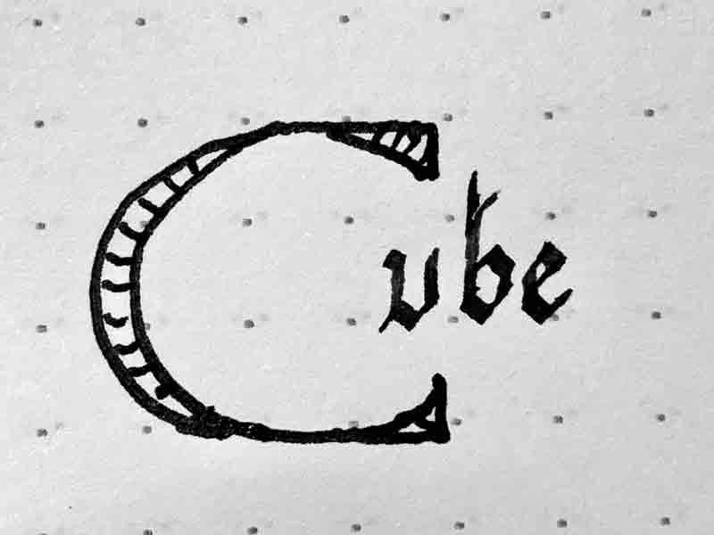 FPN-versal-cube.jpg