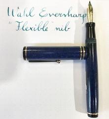 Blue Wahl 2.JPG