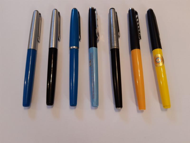 7 pens from the 70s v2.jpg