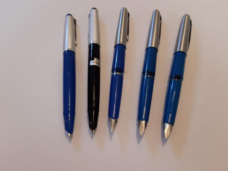 Pelikano 1 to 4.jpg