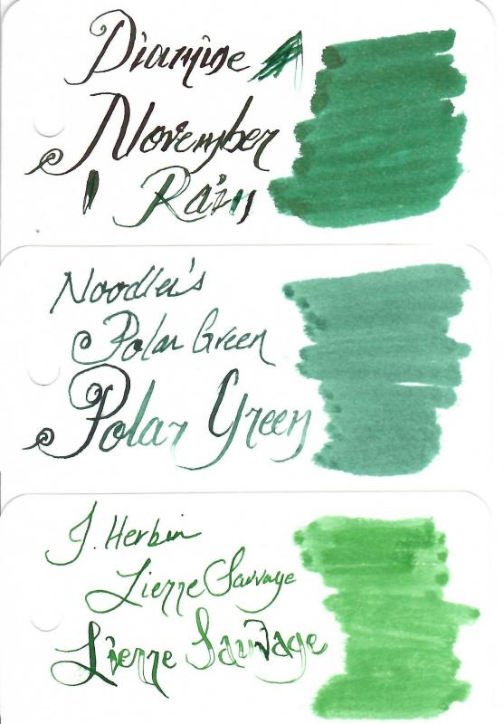 POlar Green Swatch.jpeg