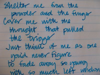 monteverde_writing1.jpg