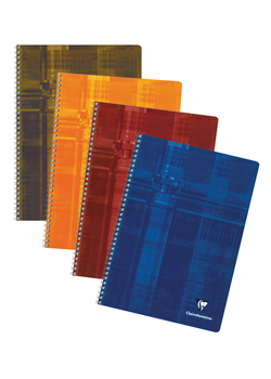 68145_Clairefontaine_Classic_Notebooks.png