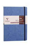 Clairefontaine_My_Essential_Bound_Blue.png