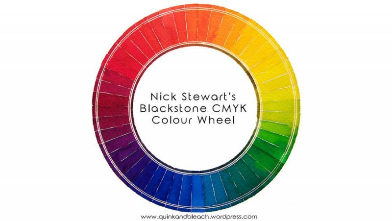nick-stewart-cmyk-1100.jpg
